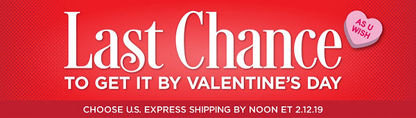 Valentine-last-chance.jpg
