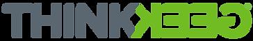 ThinkGeek Logo.png