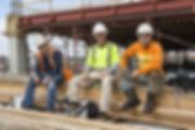construction crew.jpg