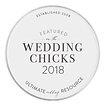 Wedding-Chicks-badge-gray.png