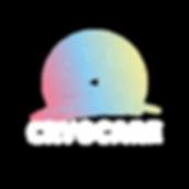 RivCryoCare_FA_FA Transparent-01.PNG