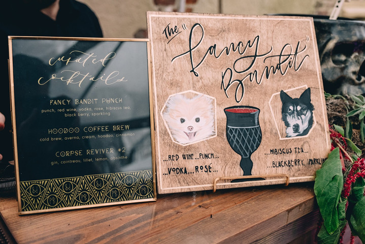 723773_how-to-have-a-magic-af-wedding-in