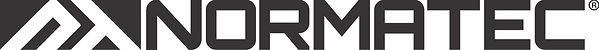 normatec_inline_logo_black.jpg