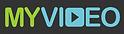 my-video עריכת סרטים