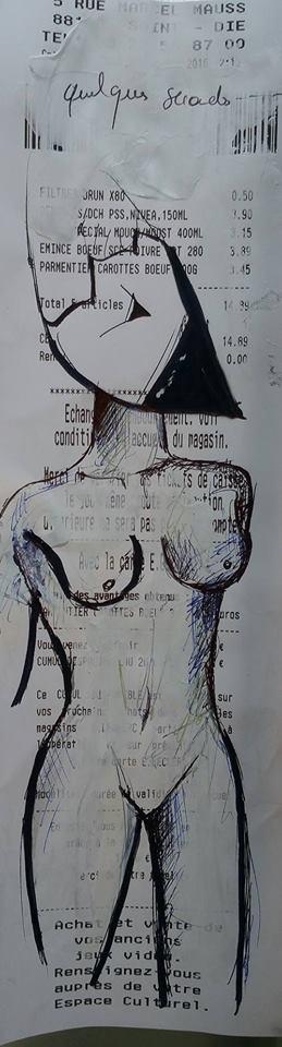 ticket caisse (3)