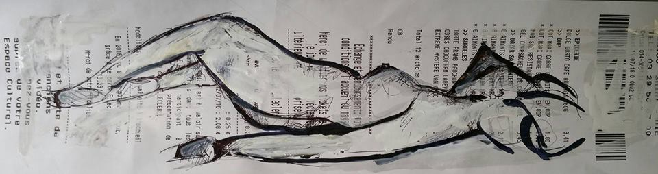 ticket caisse (4)
