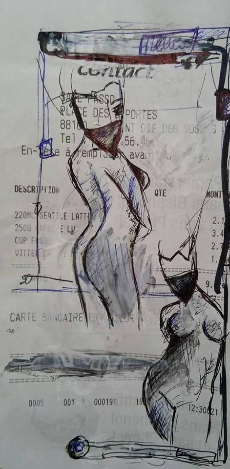 ticket caisse (15)