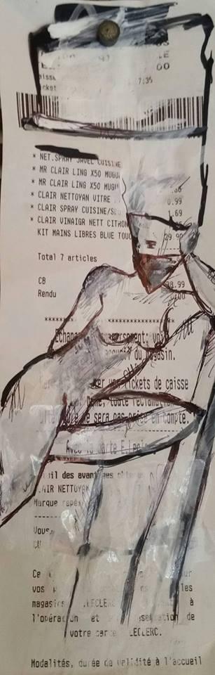 ticket caisse (5)