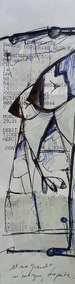 ticket caisse (13)