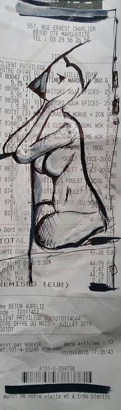 ticket caisse (10)
