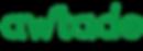 awtado-logo-spelled.png
