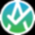 awtado-logo_border-05.png