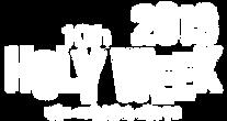 가로로고 (흰색) PNG-01.png