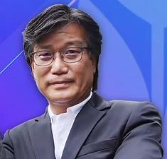 김종철 감독.png