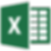 excel-icon-12.png