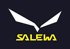 salewa.png