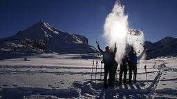 Fanes Schneeschuhwandern .JPG
