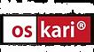 trockene-schuhe-logo-schwarzer_grund_180