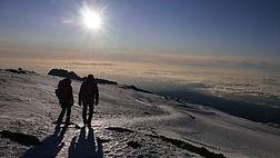 Kilimanjaro 2019.JPG