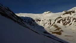 Skitour Hohe Tauern Ankogel.JPG