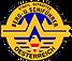 Bf Logo Aut2.png