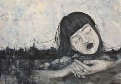 Елизавета Терентьева