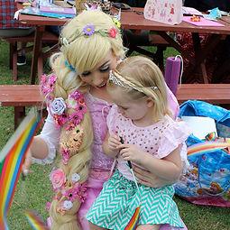 mermaid ariel Elsa kids parties elsa and anna childrens entertainment brisbane princess parties girl parties disney party frozen olaf elsa anna fairy fairies princesses rapunzel