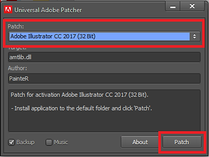 illustrator cc 2017 crack free download