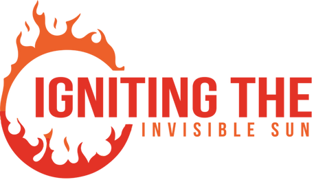 7257701_1578221177915Igniting-the-invisible-sun-logo-768x469.png