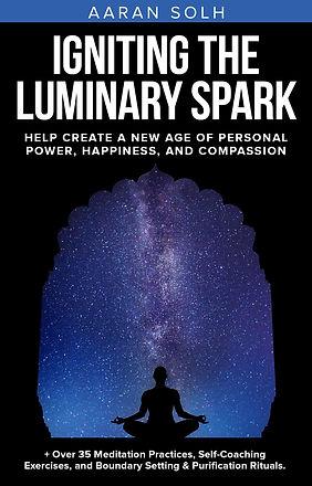 7233012_1578059246118Igniting-the-Luminary-Spark-1D.jpg