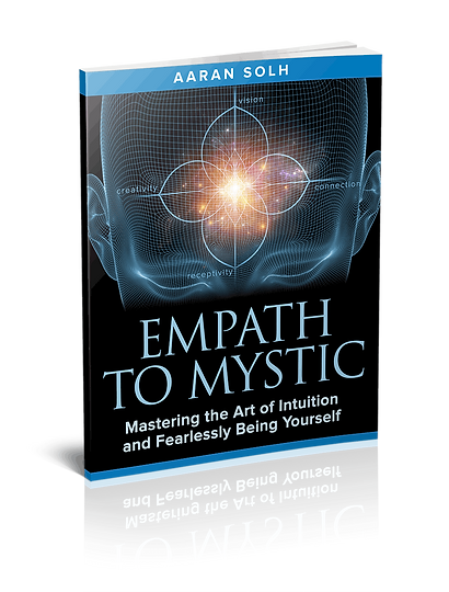 7344619_1578663652644Empath-to-Mystic-book-cover.png