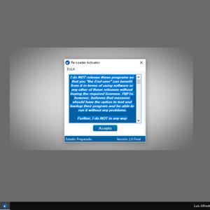 activador windows 10 pro 64 bits