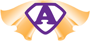 Avery's-Hope-Logo.png