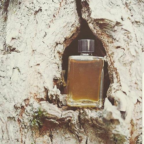 Dryad Botanical Perfume
