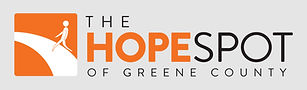 The Hope Spot Logo.jpg