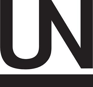 UN Logo.jpg