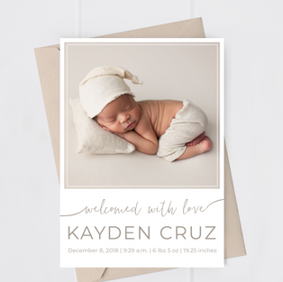 The Kayden Collection