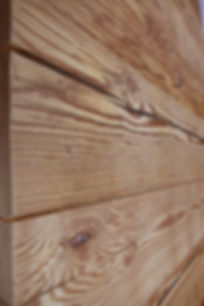 bois massif icogne bl-bois