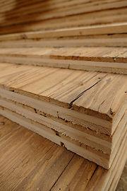 vieux bois icogne bl-bois