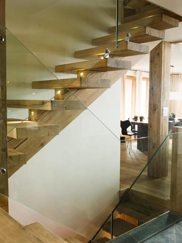 she architecture, sophie morard, architecte, Verbier, Valais, Montagne, design