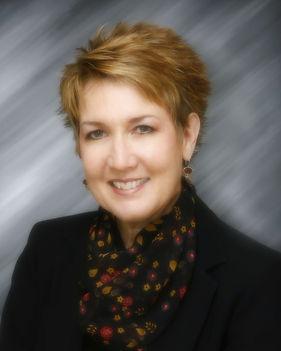 Julie Ellsworth