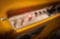 Gitarrenverstärker Fender.jpg