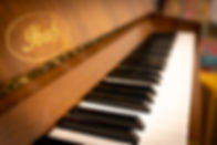 Klavier Ibach.jpg