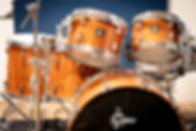Drumkit Gretsch.jpg
