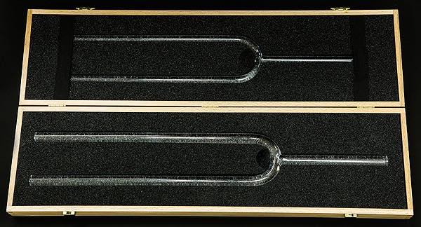 ウッドボックス(Tuning Fork専用)