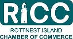 RICC Logo_COLOUR.jpg