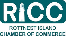 RICC Logo_COLOUR.jpg