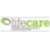 LifeCare Logo Square No Frame.png