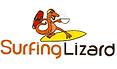 SLC Logo Cropped.png