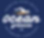 Ocean Grease logo.PNG